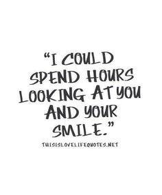 Sad Love Quotes : QUOTATION – Image : Quotes Of the day – Life Quote thisislovelifequo… – Looking for Love Life Quotes, and Quotes for Girl and Boy? Then Go visit Sharing is Caring Cute Quotes For Girls, Teenage Love Quotes, Love Quotes For Him Romantic, Teenager Quotes About Life, Crush Quotes About Him Teenagers, Quotes About Crushes, Quotes About Love For Him, Looking For Love, My Love
