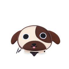 Cute Dog style children lovely neoprene child school bag for boys and girls  https://market.onloon.cc/detail?shopId=184328181342300533&productId=cd33835a0dfd45ccba949cdb06d5847c