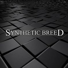 Australian Metal Band SYNTHETIC BREED Releases New Single 'Xenogenesis' — Featuring Original Lead Singer Callan Hughes