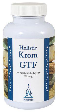 Chrom GTF Holistic wspomaganie odchudzania, regulacja uczucia głodu http://sklep.sveaholistic.pl/chrom-gtf-200mcg-wspomaganie-odchudzania-kontrola-apetytu-holistic-100-kaps.html