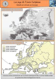 atlas de geographie et dhistoire 2e cycle et 3e cycle du primaire