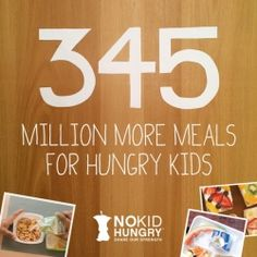 no addiction campaign essay contest