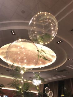 Festive, Chandelier, Ceiling Lights, Weddings, Lighting, Outdoor, Home Decor, Outdoors, Candelabra