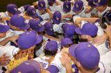LSU Baseball is just my style!!