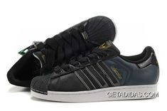Buy Luxurious Comfort Black With Gold Logo Shoes 365 Days Return Mens  Superior Materials Adidas Adicolor Canada TopDeals from Reliable Luxurious  Comfort ... 25cb9e658