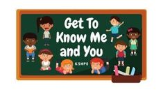 Get to Know Me and You, Ice Breakers, Questions, Virtual School, Back to SchoolIt's your first week of Virtual School and where does a Teacher begin? Start off the school year with these slides!! There are 10 questions to get the conversation started. Get to know your students and let them get to know you too!