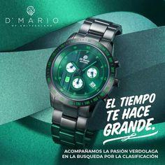 Michael Kors Watch, Watches, Accessories, Wristwatches, Clocks, Jewelry