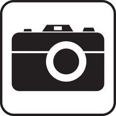 free photography printables retro camera clip art and cameras rh pinterest com free camera images clipart photo camera clipart free