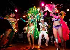 Search our comprehensive calendar of Minnesota events, including festivals and fairs, theater and art exhibits, and sports. Edwin, Ideas Para Fiestas, Minnesota, Google Search, Mardi Gras, Seaside, Brazil, Meet