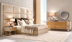Emporium Framed Headboards Modern Headboard, Modern Interior Design, Master Bedroom, Frame, Furniture, Home Decor, Headboards, Closets, Ali