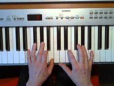 Hudební výchova pro 4. ročník ZŠ - YouTube Mixer, Audio, Music Instruments, Youtube, Musical Instruments, Youtubers, Youtube Movies, Stand Mixer