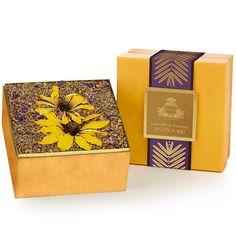 Lavender & Rosemary - Potpourri 2 liter