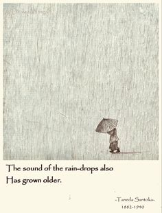 Japanese Haiku, Japanese Poem, Japanese Art, Zen Quotes, Poetry Quotes, Qoutes, Beautiful Lines, Beautiful Words, Very Short Poems