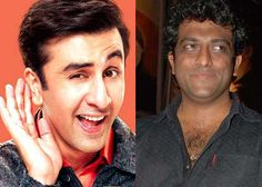 Ranbir Kapoor, Anurag Basu and Disney come together for 'Jagga Jasoos' franchise http://www.bollybrit.com/news/ranbir-anurag-jaaga-jasoos-franchise #Bollywood