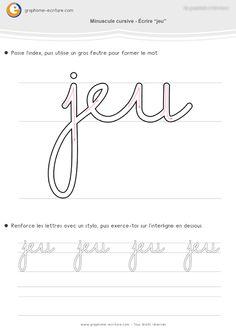 21-graphisme-gs-maternelle-ecriture-grande-section-ecriture-des-mots-jeu-01