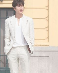 """Just look at his style 😍😍😍😍😍😍😍😍😍😍😍 Korean Celebrities, Korean Actors, Celebs, New Actors, Actors & Actresses, Lee Min Ho Shirtless, Heo Joon Jae, Sung Kang, Lee Min Ho Wallpaper Iphone"