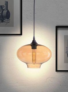Zuo Modern Borax Ceiling Lamp - 98259