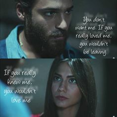 Yaman and Özdemir - Collage Drama Quotes, Movie Quotes, Miniature Photography, Novels To Read, Turkish Beauty, Movie Lines, Romantic Moments, Best Series, Early Bird