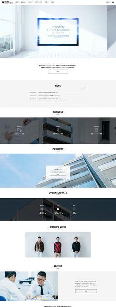 Website Layout, Website Themes, Web Layout, Layout Design, Homepage Design, Site Design, Book Design, Site Inspiration, Site Vitrine
