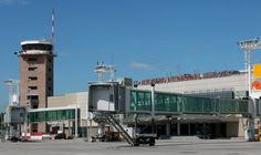 Copa Airlines iniciará vuelos directos desde Mendoza hacia el Hub ... - Julian Belinque