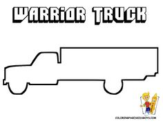 army coloring picture army military free army pictures army truck coloring pages print 1056x816