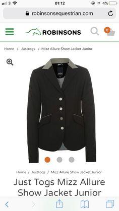 Show Jackets, Cali, Blazer, Ideas, Fashion, Moda, Blazers, Fasion, Sports Jacket