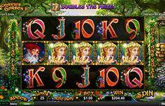 Casino Azartsclub En Ligne Canadien