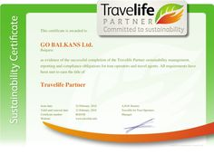 Picture Tour Operator, Sustainability, Tourism, Personal Care, Pictures, Travel, Photos, Photo Illustration, Viajes