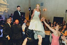 29 modern jewish wedding dance hora