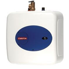 Service Ariston Water Heater,081806479930 Mandi adalah bagian penting dari rutinitas sehat, tetapi tergantung pada suhu, waktu Anda dihabiskan di bawah air dapat menawarkan manfaat yang berbeda. Apakah Anda suka panas atau lebih suka dingin, belajar bagaimana rutinitas mandi Anda dapat mempengaruhi kesehatan Anda. Setelah membaca, Anda mungkin memikirkan kembali cara Anda mengubah dial.