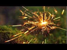 Following Light: Salutary (Fiddler Remix)