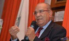 شفشاون تنظم الشهر المقبل المهرجان الوطني للشعر…: تحتضن مدينة شفشاون يومي 7 و8 نيسان/ أبريل المقبل ، المهرجان الوطني للشعر المغربي الحديث…