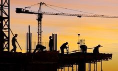 In the era of globalization, Australia is witnessing a large amount of construction in all its major cities. The entire process of construction is one of the major sources of revenue for Australia. Construction Leads, Construction Sector, Construction Worker, Construction Companies, Construction Finance, General Construction, Commercial Construction, Construction Business, Construction Materials