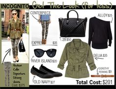 FashionforLess.com.au - Get the Look for Less - Olivia Palermo (http://www.fashionforless.com.au/get-the-look-for-less-olivia-palermo/)