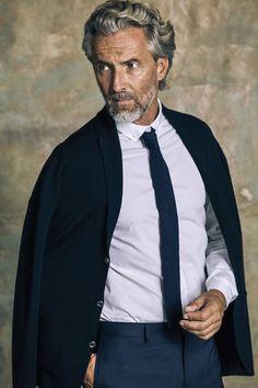 Oxland, our Merino jacket available in 9 shades Mix N Match, Shades, Seasons, Christmas, Jackets, Men, Fashion, Xmas, Down Jackets