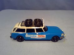Tom's Toy World: CITROËN MODEL CARS Wooden Toys, Cars, Model, Wood Toys, Autos, Scale Model, Vehicles, Automobile