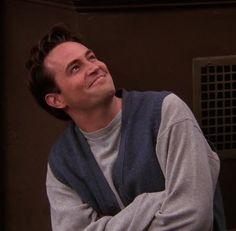 Chandler Friends, Joey Friends, Friends Cast, Friends Show, Chandler Bing, Monica E Chandler, Friends Scenes, Friends Moments, Inspiring Photography