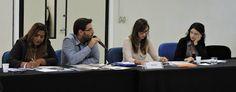 COMPROMISSO CONSCIENTE: Medicalização de Crianças - Mercosul -  Ata da Ple...