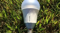TP-Link LB120 Smart Wi-Fi LED Bulb with Tunable White Light Release Date, Price and Specs - CNET