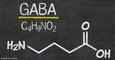Su cuerpo utiliza el neurotransmisor GABA (ácido gamma-aminobutírico) para amortiguar la actividad nerviosa en el cerebro y conduce a la sensación de calma y relajación. http://articulos.mercola.com/sitios/articulos/archivo/2016/10/13/gaba-para-dormir.aspx