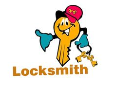 Car keys replacement? Locksmith Parker AZ is local service offer, available for any type of automotive locksmith service for best result.#LocksmithParker #LocksmithParkerAZ #ParkerLocksmith #LocksmithinParker #LocksmithinParkerAZ