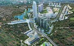 Grup Summarecon (Peringkat 4 dari 25 Top Developer Versi MPI) | 05/06/2015 | Jakarta, mpi-update. Majalah Properti Indonesia (MPI) menempatkan PT Summarecon Agung, Tbk (SMRA) diurutan keempat di antara 25 Top Pengembang Indonesia. PT Summarecon Agung, Tbk berhasil mencatat pendapatan ... http://propertidata.com/berita/grup-summarecon-peringkat-4-dari-25-top-developer-versi-mpi/ #properti #jakarta #bekasi #serpong #summarecon