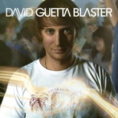 Listen to albums and songs from David Guetta. Join Napster and access full-length songs on your phone, computer or home audio device. David Guetta, Armin Van Buuren, Trance Music, Reggae Music, Teen Choice Awards, Saturday Night Live, Mixtape, Mtv, Hip Hop