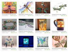Our LED Dragonfly light box is featured in the Etsy Treasury - Dazzling Dragonflies #lasercut #etsy #etsytreasury #etsyfinds #etsygifts #dragonfly #dragonflies #LED #nightlight #light #colorful
