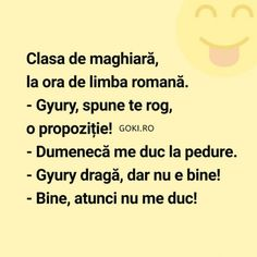 Meanwhile In, Choreography Videos, Dares, Funny Texts, Sarcasm, Haha, Humor, Meme, Romania