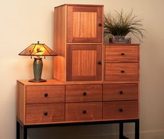 http://www.mckinnonfurniture.com/images/products/photos/tansu2.jpg