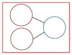 Math Number Bonds Worksheets Worksheets for all | Download and ...