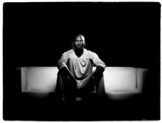 SI's 100 Best Kobe Bryant Photos   Sports Illustrated Beijing Olympics, Us Olympics, 2009 Nba Finals, Dear Basketball, Kobe Bryant Nba, Kobe Bryant Black Mamba, Lakers Kobe, Last Game, Olympic Team