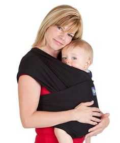 63a1d4cf61d Top 5 best Best baby carriers for nursing Baby Registry