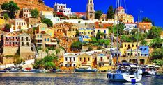 Μια κουκιδίτσα του ελληνικού χάρτη, έν&alpha...